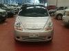 Foto Chevrolet Matiz 2014 17000