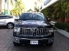 Foto Lincoln MARK LT Pick Up 2013 35000