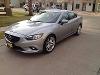 Foto Mazda 6 2014