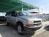Foto 2000 Chevrolet Blazer en Venta