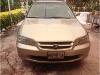 Foto Honda Accord 2000 4 cilindros Automatico OFERTA...