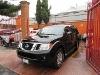 Foto Nissan Pathfinder 2012 37122