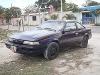Foto Chevrolet Cavalier 1994