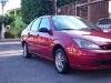 Foto Vendo Auto Focus Estandar IMPECABLE