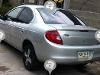 Foto Dodge neon 2.0 estándar 132 hp -01