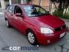 Foto Chevrolet Corsa En Puebla
