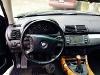 Foto Excelente BMW X5 02
