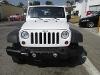 Foto 2013 jeep wrangler sport