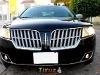Foto Lincoln MKZ 4p Premier aut