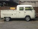 Foto Volkswagen Modelo Combi año 1982 en Benito...
