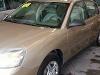 Foto 2006 Chevrolet Malibu en Venta