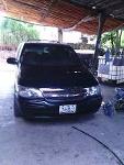Foto Chevrolet venture 2000
