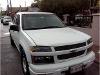Foto Chevrolet colorado cabina y media 2004