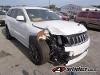 Foto Jeep Grand Cherokee 2014 5p Srt-8 4x4
