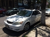 Foto Toyota camry 2003 xle