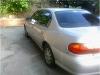 Foto Chevrolet malibu 1998 automatico buenas llantas...