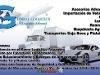 Foto Importacion de vehiculos 2007 y 2008 en laredo...