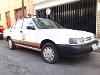 Foto Tsuru ex taxi todavia con cromatica 04