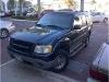 Foto Camioneta Ford Explorer Sport 2001 en venta
