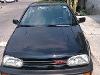 Foto Volkswagen GTI 1997 impecable