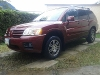Foto Mitsubishi Expo SUV 2005