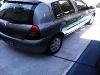 Foto 2009 Renault Clio en Venta