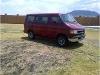 Foto Ram wagon 8 pasajeros