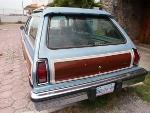 Foto Dodge Dart Cuidada -80