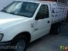 Foto Chevrolet Luv Estaquitas 2000