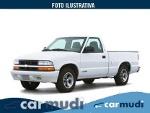 Foto Chevrolet S10 Pick Up En Sonora
