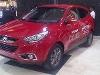 Foto Hyundai iX35. Suv 2015. Cpativa. Xtrail. Crv,...