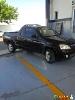 Foto Chevrolet Tornado Negra 2008