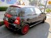 Foto Clio team sport 200 hp modificado p/cambio -06