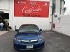 Foto Honda Civic 2012 87000