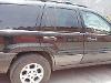 Foto Jeep Grand Cherokee Otra 2000