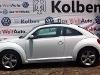 Foto Volkswagen Beetle 2015 24000