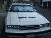 Foto Ford Mustang hart top 1983