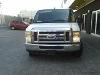 Foto Ford Econoline Van 2012 131000