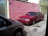 Foto 1994 Chevrolet Cutlass eurosport std en Venta