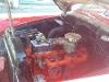 Foto Chevrolet auto antiguo 60