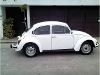 Foto Volkswagen sedan 90 $27,900 factura original....