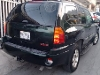 Foto Camioneta GMC Envoy SLT