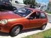 Foto Chevy c2 estándar naranja todo pagado 2006