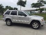 Foto Grand Cherokee Limited Premium 4x4