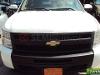 Foto Chevrolet Silverado 2500 Pick Up 2010 Pickup en...