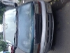 Foto Chrysler grand voyager