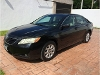 Foto Toyota camry 2007 xle