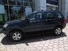 Foto Ford EcoSport XLT 2009 en Texcoco, Estado de...