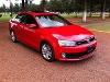 Foto Volkswagen Jetta GLI 2.0 TM 2012 en Toluca,...