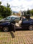 Foto Cabrio 2002